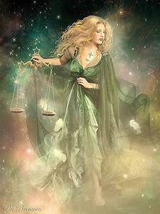 Themis was the Titan goddess of divine law and order--the ...