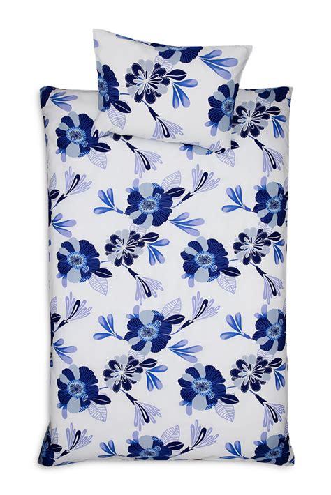 Audums BLUE FLOWERS