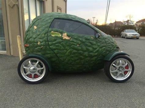 craigslist  avocado  sale