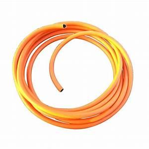 Tuyau Souple Diametre 50 : tuyau souple gaz ~ Dailycaller-alerts.com Idées de Décoration
