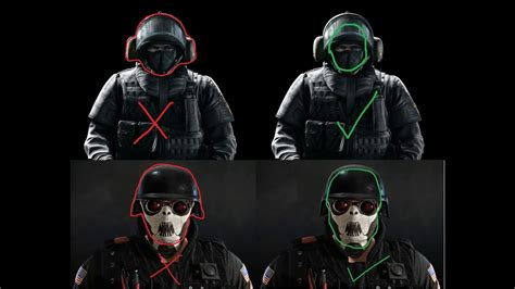 ubisoft changes rainbow six siege 100 images ubisoft announce plans for rainbow six pro