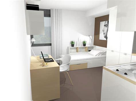 chambre universitaire strasbourg maison universitaire internationale amitel logements