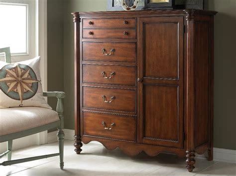 Door Chest Furniture-home Ideas