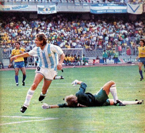 Superclásico De Las Américas Argentina V Brasil Soccer