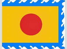 Nguyễn dynasty Wikipedia