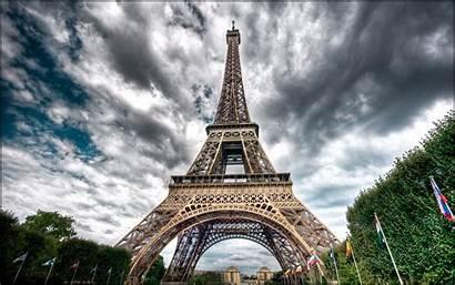 Eiffel Tower Wallpapers Background Wallpapersafari