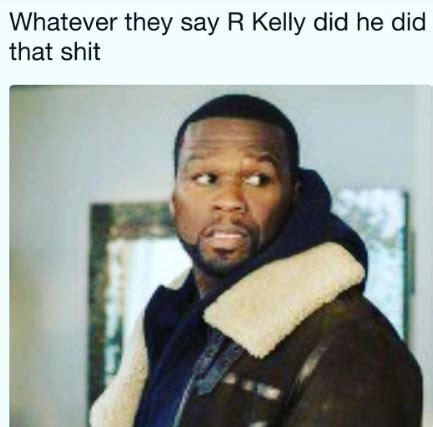 R Kelly Memes - r kelly memes top 10