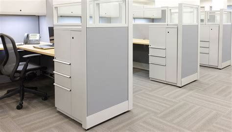 Series 2 Storage System   Knoll