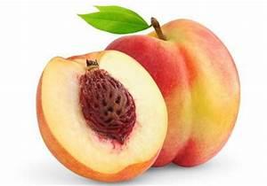 Персиковое масло при псориазе