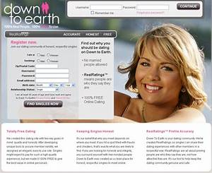 new dating sites 20110