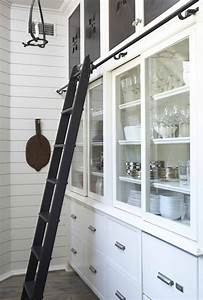 Kitchens Best Of Kitchen Pinterest Ship Lap Black