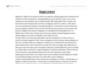 definition essay on happiness current issues for essay writing definition essay on happiness