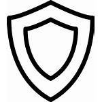Safe Icon Svg Onlinewebfonts
