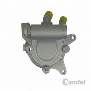 Hydraulikpumpe Berechnen : servopumpe hydraulisch mercedes benz sl r230 55 amg 350 500 hydraulikpumpe ebay ~ Themetempest.com Abrechnung