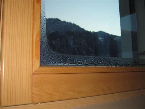 Wasser An Den Fenstern by Kein Kondensat An Den Fenstern Seite 5 Bauforum Auf