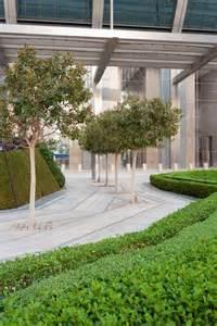 Martha Schwartz Landscape Architecture