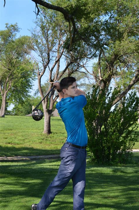improve golf swing how to improve your golf swing johnson county lifestyle