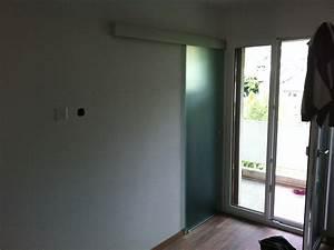 renovation de 2 chambre et salle de bain a sierre revey With porte de douche coulissante avec chauffage d appoint mural pour salle de bain