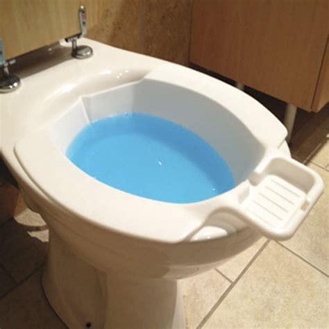 toilet built in bidet 2 x new portable travel toilet bidet personal hygiene loo