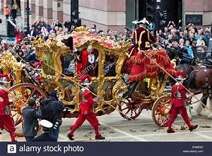 8th November 2014, Lord Mayor's Show, City of London ...