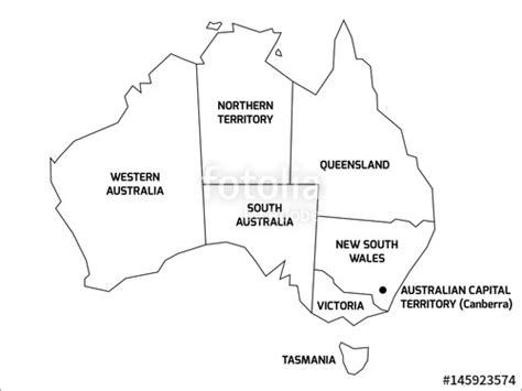 australia map drawing  getdrawingscom
