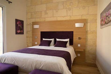 chambre d agriculture bordeaux location chambres d 39 hôtes bordeaux au coeur des vignes