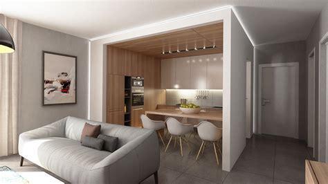 cool sofa design   Interior Design Ideas.