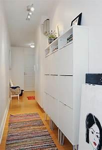 Flur Teppich Ikea : teppich f r den flur 41 designer vorschl ge ~ Michelbontemps.com Haus und Dekorationen