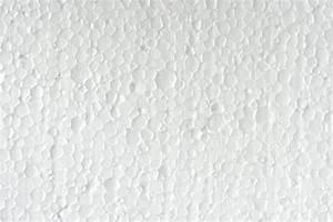 Styropor Dämmung Schimmel : vom sinn und unsinn der fassadend mmung ~ Whattoseeinmadrid.com Haus und Dekorationen
