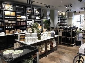 H M Newsletter : h m home to open concept store in birmingham ~ A.2002-acura-tl-radio.info Haus und Dekorationen