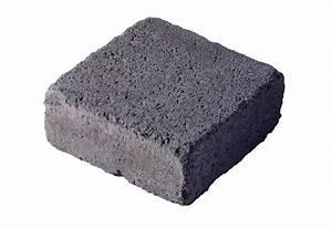 Linteau Beton Brico Depot : dalle beton brico depot avis dalle b ton lisse 50 x 50 cm ~ Dailycaller-alerts.com Idées de Décoration