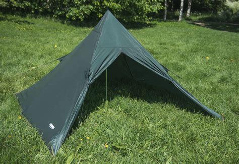 Cing Hammock by 11 Superlight Tents Dd Superlight Tipi Dd Hammocks