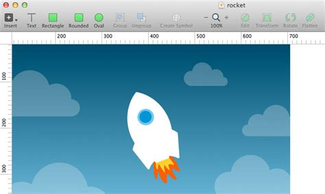 Web animations are a delight. How To Create SVG Animation Using CSS - Hongkiat