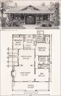 small bungalow house plans small bungalow plans find house plans