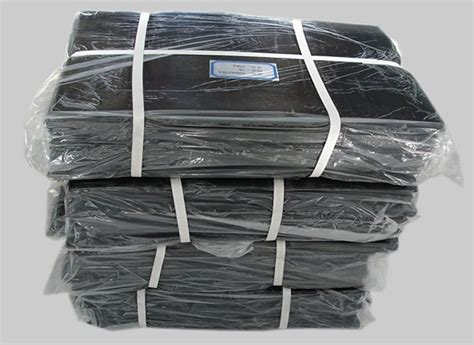 rubber compound nbr nbr rubber compound view nbr fuxin product details from