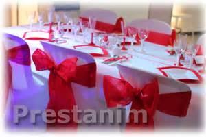 theme de mariage toutes decorations de table mariage thème de l 39 amour