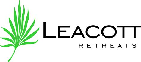 Introducing Leacott Retreats