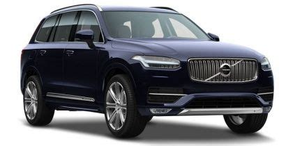 volvo cars  india prices  reviews models list