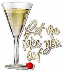 Image Champagne Anniversaire : champagne gifs animes ~ Medecine-chirurgie-esthetiques.com Avis de Voitures