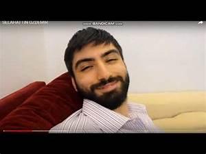 DEEP TURKISH WEB feryadım yaşarken ölenler için!! - YouTube