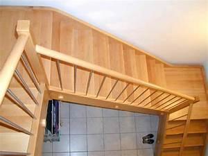 Fenster Für Treppenhaus : treppenhaus sanieren tipps und hinweise f r den umbau ~ Michelbontemps.com Haus und Dekorationen