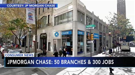 jp morgan chase plans  bring hundreds  jobs