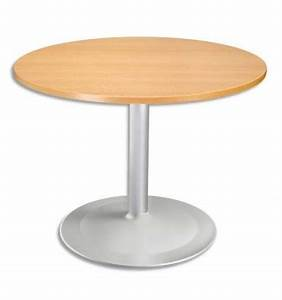 Table Ronde De Bureau