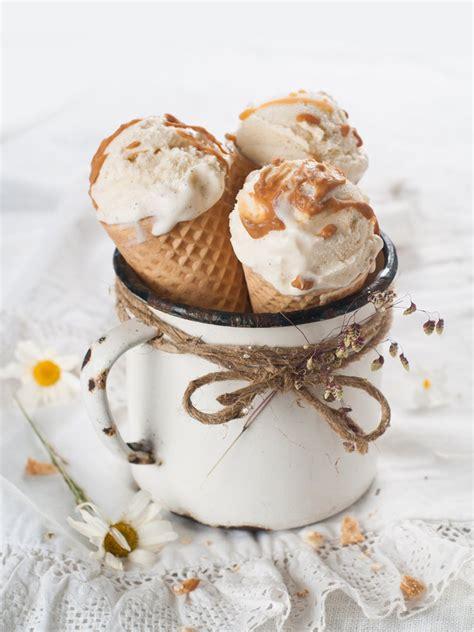 cuisine glace les 20 meilleures saveurs en glaces ou en sorbets