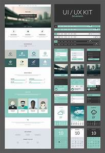 Website Templates To Suit All Your Business And Personal