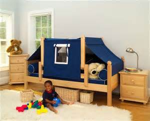 toddler boy bedroom ideas cool toddler beds search ethan toddler bed beds and toddlers