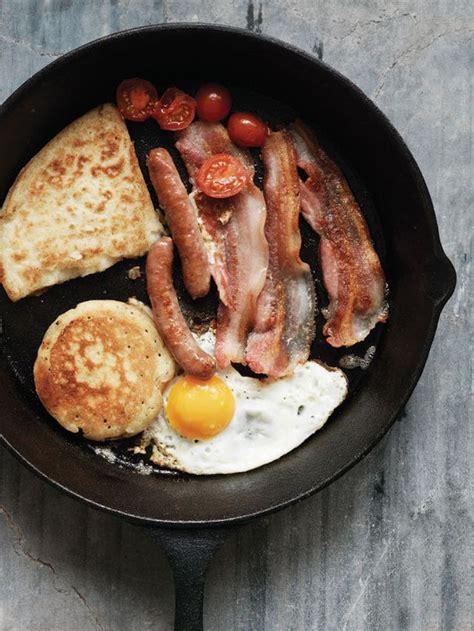 cuisine anglaise recette les 25 meilleures idées de la catégorie recettes