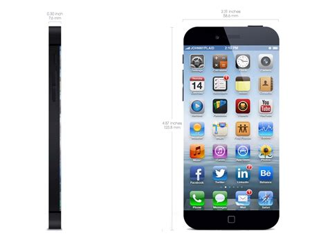 pictures of iphone 6 fayan sales iphone 6 concept edge to edge display