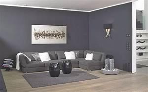 Wand Metallic Effekt : wand farbe dekorative wandfarbe auf wasserbasis mit metallic effekt klondike interieur ideen ~ Sanjose-hotels-ca.com Haus und Dekorationen