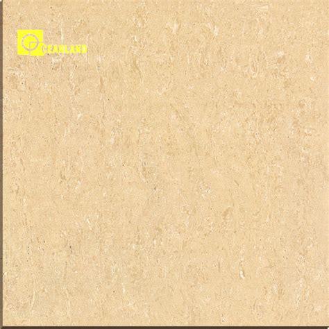 ceramic tiles dubai dubai wholesale market nano porcelain ceramic floor tile buy floor tile ceramic floor tile